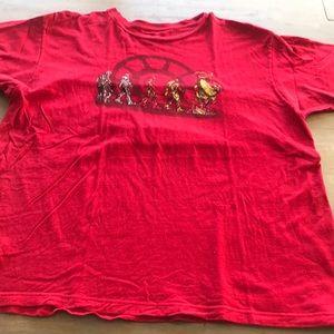 Other - Men's XL T-shirt